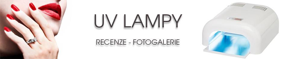 copy-uv-lampa-na-nehty.jpg