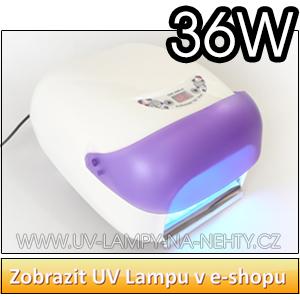 uv-lampa-36w-lcd-fialova