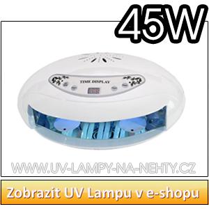 uv-lampa-45W