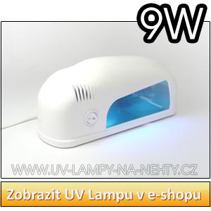 uv-lampa-na-gelove-nehty-9w