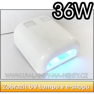 uv-lampa-bila-36w